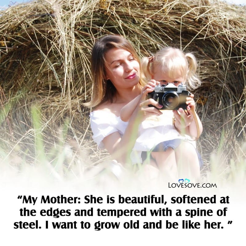 mother message, mother messages in english, mother quotes in english, mother quotes, quotes for mother in english, quotes for mother,