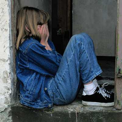 Alone Dp Sad Girl Shayari, Alone Dp Hd Pic, Alone Dp Girl Sad, Dp Kata2 Alone, Alone Dp Happy, Emotional Alone Dp, Alone Life Dp Download, Alone Dp Image,