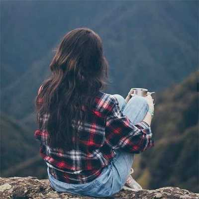 Alone Quotes Dp For Whatsapp Download, Alone Dp With Teddy, Alone Dp Wallpaper, Alone Cool Dp, Alone Dp Images Girl,