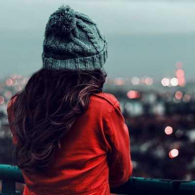Alone Dp Pinterest, Alone Dp Girl Download, Alone Girl Dp In Night, Alone Boy Edit Dp, Alone Dp Images Hd, Alone Dp Stylish, Alone Dp Girl,
