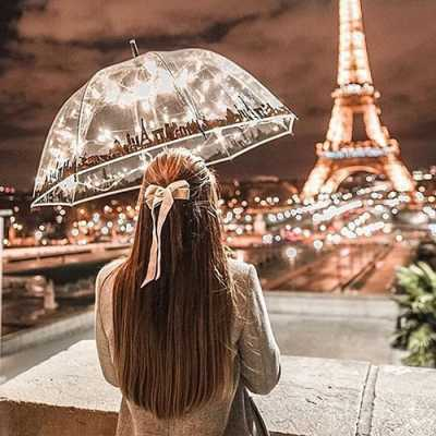 Alone Attitude Dp For Girl, Alone Man Dp Hd, Alone Dp Very Sad, Alone Dp Girl Sad Shayari, Alone Boy New Dp,