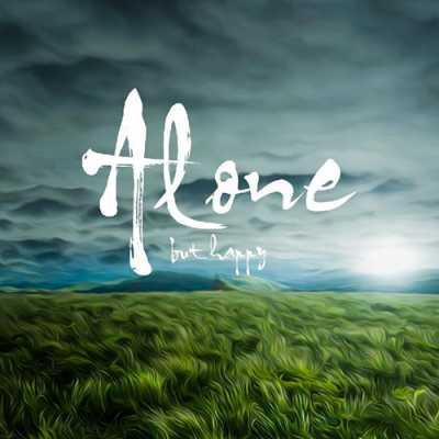 Alone Dp Pic Hd, Alone Attitude Dp Hd, Alone Dp Sad Girl, Alone Name Dp Image, Alone Is Happy Dp, Alone Dp Black Background,