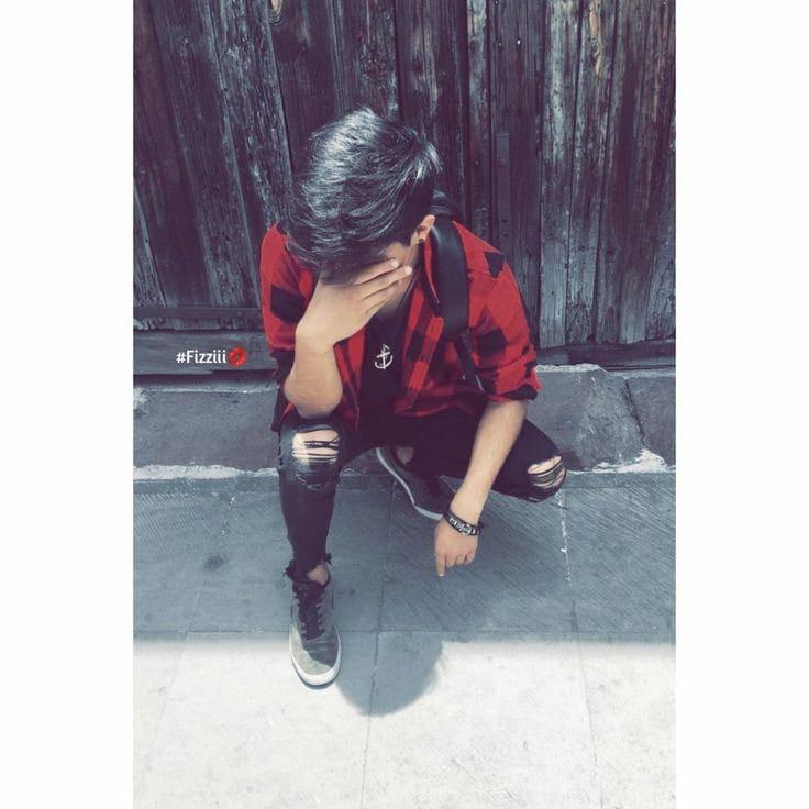 Boy Dp Mask, Boy Dp 3d, Boy Dp Attitude Photo, Jatt Boy Dp, Sad Boy Dp 3d, Boy Dp Shayri,