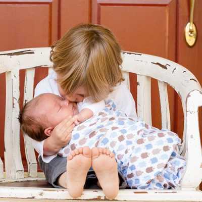 Cute Dp For Friendship, Durga Maa Cute Dp, Republic Day Cute Dp, Cute Dp Images In Whatsapp, Couple Pic Cute Dp, Cute Dp Hide Face, Cute Dp Smile,