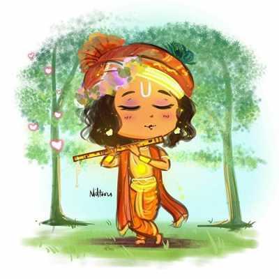 Radhe Krishna Images For Mobile, Radhe Krishna Images Free Download, Good Night Radhe Krishna Images, Good Morning Radhe Krishna Images Hd, Radhe Krishna Images Good Morning,