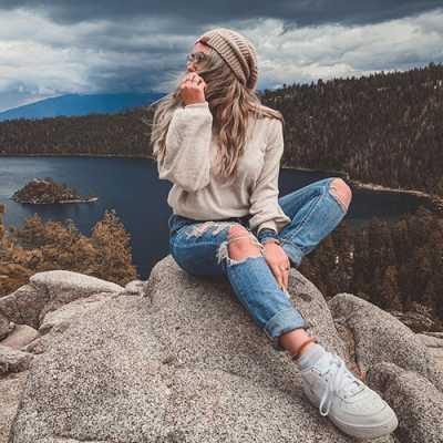Beautiful Dp S, Beautiful Dpz Pics Beautiful Dp Instagram, Beautiful Quotes Dp Images, Beautiful Dp Of Nature, Beautiful Dp Hindi,