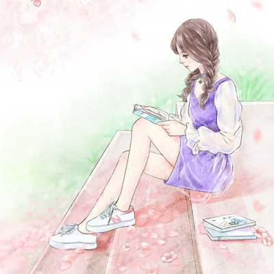 Beautiful Dp And Status, Beautiful Nature Dp For Whatsapp, Beautiful Ring Dp, Beautiful Bridal Dp,