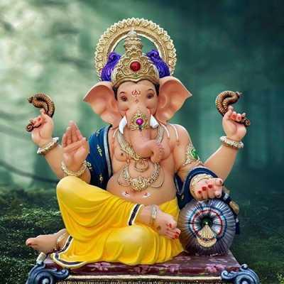 Dph Religious Exemption Form, Religious Dp Pics, Religious Dp Meaning In Hindi, Hindu Religious Dp, Best Religious Dp, Religious Dps,