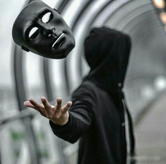Single Boy Dp Download, Zakhmi Boy Dp, Jiddi Boy Dp, Boy Dp Alone, Dp Boy Girl Hand, Boy Attitude Dp Joker,