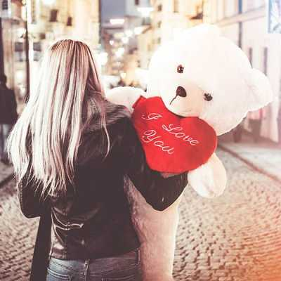 Love Dp Good Morning, Love Dp Caption, Love Dp Hd For Whatsapp, Love Dp With Quotes In Hindi, Love Dp Name, Love Lost Dp, Love Dp Love,