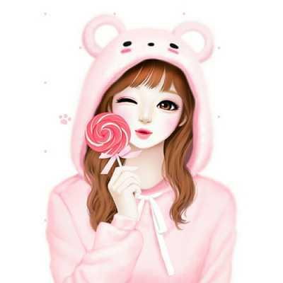 Nancy Momoland Cute Dp, Cute Dp Fb Couple, Friends Forever Cute Dp, Attitude Cute Dp For Instagram, Cute Dp Name, Attractive Cute Dp, Nature Cute Dp Pic Whatsapp, Cute Dp Tamil Quotes,
