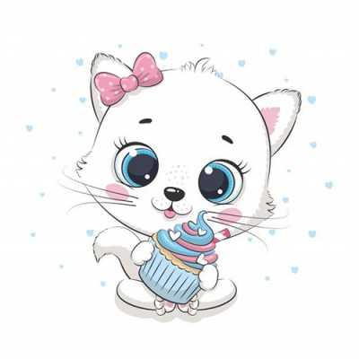 Cute Dp Girl Boy, Cute Dp Baby Images, Cute Dp Boy, Cute Dp Cartoon Images, Motivational Cute Dp,