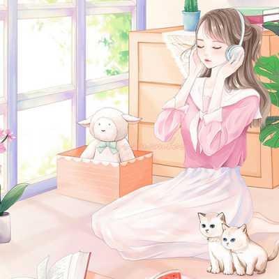 Sad Love Cute Dp, Cute Dp 3d, Cute Dp Of Cats, Cute Dp Emoji, R Name Cute Dp, Cute Dp Images Shayari,