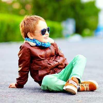 Cute Dp For Whatsapp Sharechat, Very Cute Dp Pic, Cute Dp Hindi, Cute Dp Pic Image, Cute Dp For Whatsapp Profile Hd, Ganesha Cute Dp,