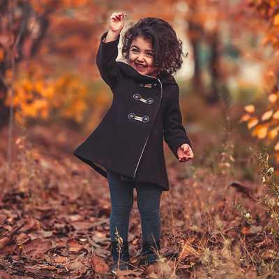 Baby Pic Cute Dp, Cute Dp Images With Quotes, Cute Dp Shayari Image, Cute Dp Whatsapp Images, Cute Dp Hd Images Download, Cute Dp Of Baby Couple,