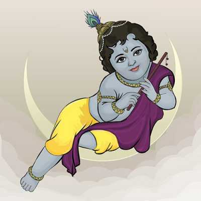 Radhe Krishna Images Hd Download, Radhe Krishna Images New, Shree Radhe Krishna Images Hd, Jai Radhe Krishna Images, Radhe Krishna Images With Hindi Quotes,
