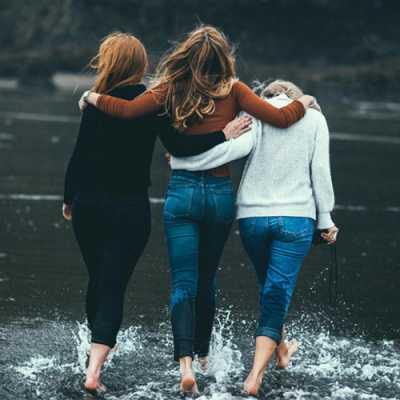 Friends Dp Pinterest, True Friends Dp, Best Friends Dp Whatsapp, Friends Dp New, Best Friends Dp For Whatsapp Hd, School Friends Dp Photos,