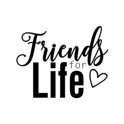 How To See Friends Dp On Whatsapp In Jio Phone, 4 Best Friends Dp, Happy Holi Friends Dp, Fake Friends Dp For Whatsapp, Friends Dp Photos Download,