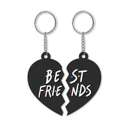Whatsapp Best Friends Dp, Status For Friends Dp, Friends Dp With Quotes, Friends Dp Wallpaper Download, Best Compliments For Friends Dp, New Friends Dp Images,