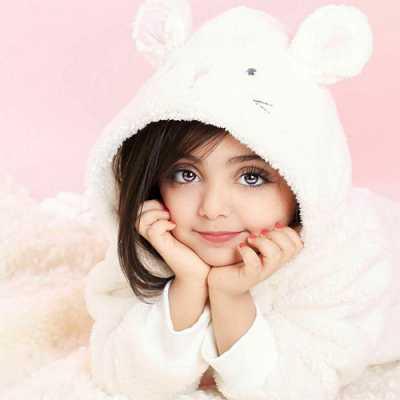 Sweet Dp For Whatsapp Image, Sweet Dp For Fb Boy, Sweet Emoji Dp, Sweet Dpz Instagram, Ramadan Sweet Dp,