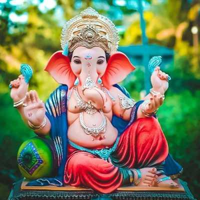 Religious Dp Pics In Punjabi, Religious Caption For Dp, Sikh Religious Dp, Religious Quotes For Whatsapp Dp, Best Religious Dp For Whatsapp,