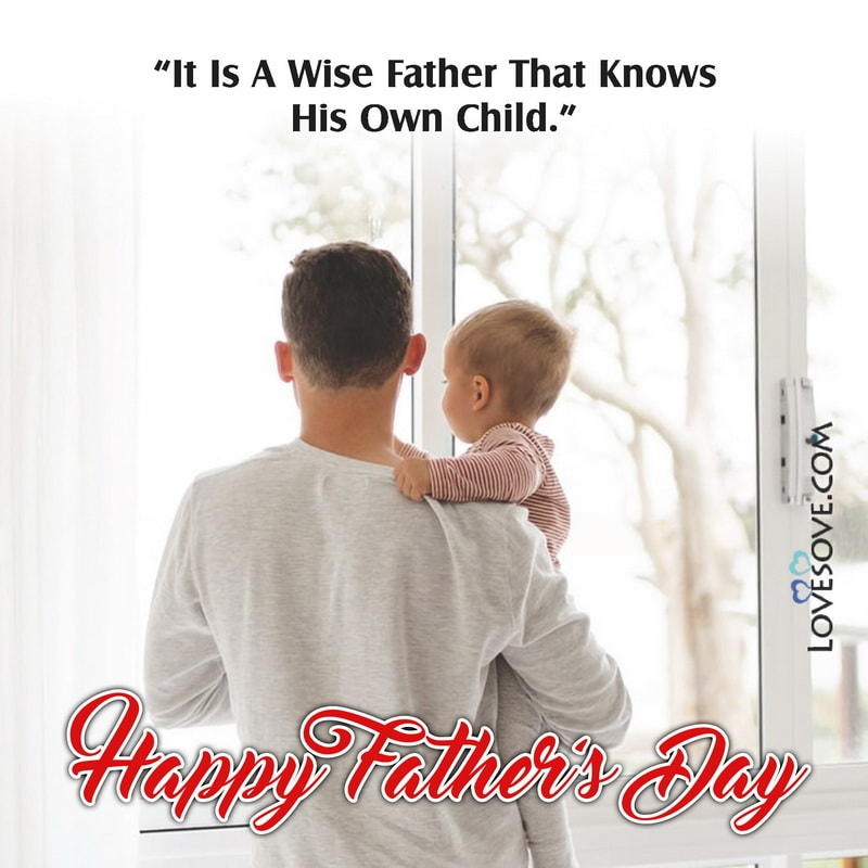 , , fathers day special status for whatsapp lovesove