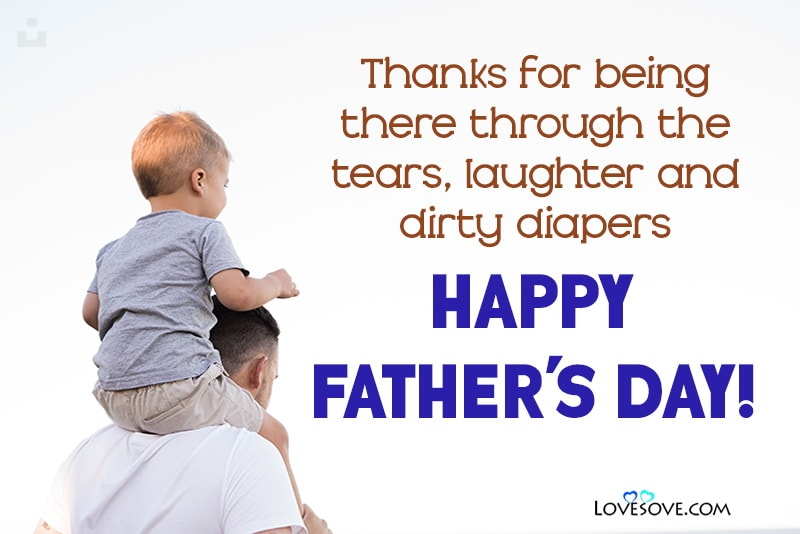 Fathers Day Wishes In English, Father's Day Wishes 2021, Fathers Day Wishes Quotes, Father's Day Wishes To Husband, Father's Day Wishes For Husband,