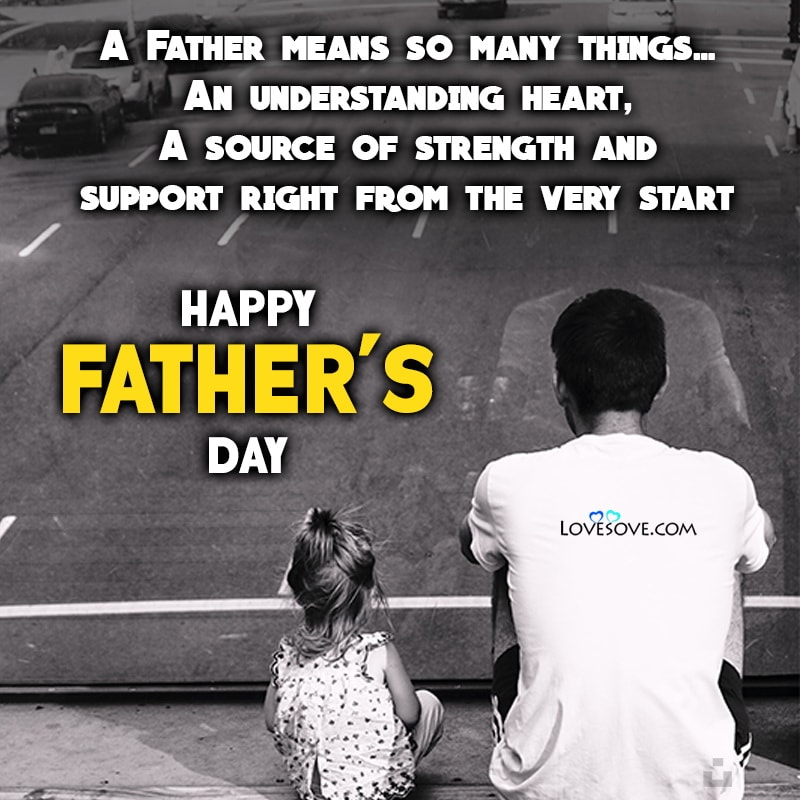 , , fathers day wishes line lovesove