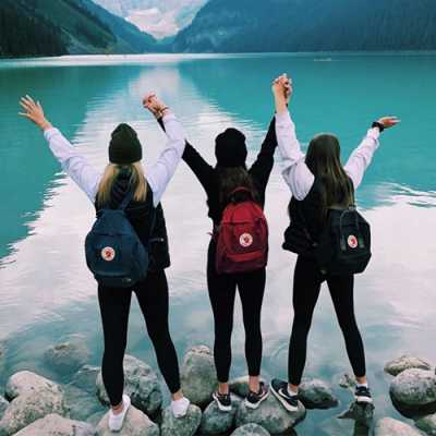 Friends Dp Cartoon Boy, Fake Friends Dp In Hindi, How To Change Your Friends Dp On Whatsapp, Friends Dp Download Sharechat, Life Is Better With Friends Dp, Fake Friends Dp Pics,