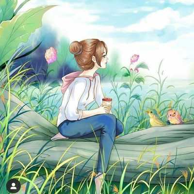Cute Dp Girl Cartoon, Cute Dp Baby Boy, Cute Dp For Whatsapp Boy, Cute Dp Couple Hd, Cute Dp Images Neew, Cute Dp Heart,