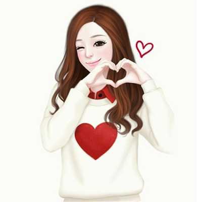 Girls Dp Cartoon, Girls Dp Islamic, Girls Dp Face Hide, Girls Dp Hand, Girls Dp Back Side, Best Dp Attitude Girl, Girls Dp 2021,