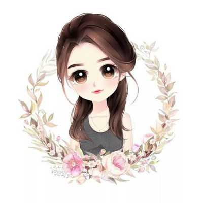Dp For Girls For Instagram, Dp For Girls Hijab, Dp For Girls Cute, Dp For Girls Islamic, Dp For Girls Sad, Dp For Girls Hidden Face, Best Dp Girl Hide Face,