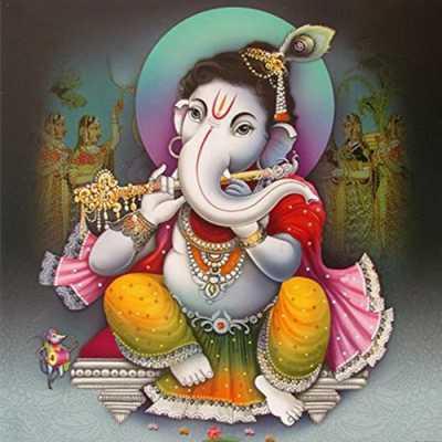 Religious Dp In Punjabi, Religious Pics For Dp, Religious Dpz, Sikh Religious Dp For Whatsapp, Muslim Religious Dp, Sikh Religious Whatsapp Dp,