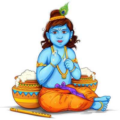 Religious Dp, Religious Spirit, Religious Dp For Whatsapp, Religious Whatsapp Dp, Religious Pics For Whatsapp Dp, Religious Dp For Whatsapp In Punjabi,