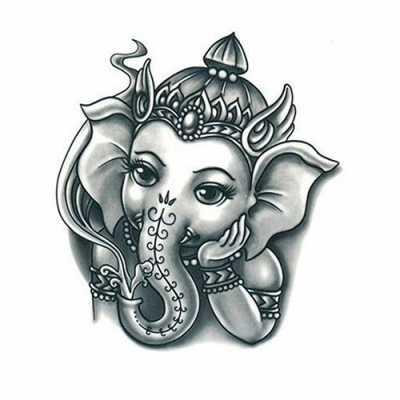 God Dp Share Chat, A Letter To God Dp, Dp God Help Me, New God Dp Pic, Dp On God In Hindi,