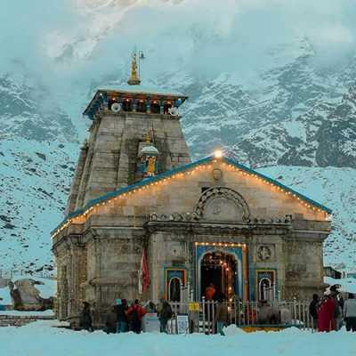 Latest God Dp, Krishna God Dp Hd, Whatsapp Dp God Images Download Hd, Dear God Dp, God Dp Whatsapp, Dp For God Krishna,