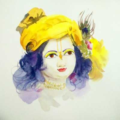 Radhe Radhe Images Good Morning, Radhe Radhe Images Quotes, Radhe Radhe Radhe Images, Jai Shri Radhe Radhe Images, Radhe Radhe Images In Hd,