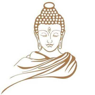 God Dp For Fb, God Is Great Dp, God Ka Dp, Whatsapp Dp God Ganesh, God Lakshmi Dp, Caption For Dp God, God Shayari Dp Image,