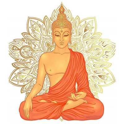 God Is Great Dp, God Ka Dp, Whatsapp Dp God Ganesh, God Lakshmi Dp, Caption For Dp God, God Shayari Dp Image, God Dp Hd Images,