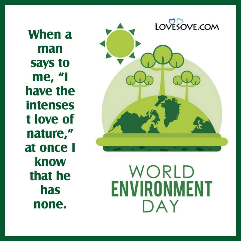 Drawing On World Environment Day, World Environment Day Themes, The First World Environment Day Was Held In Which Year, When World Environment Day Is Celebrated, World Environment Day Pics, Themes Of World Environment Day, World Environment Day Photos,