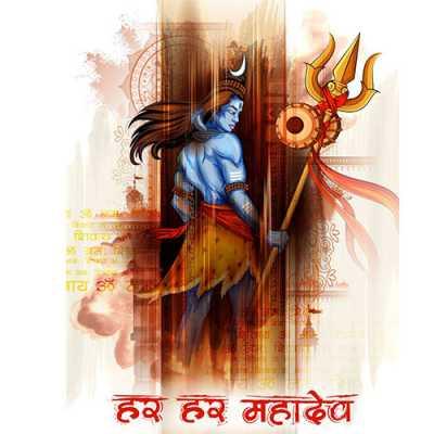Mahadev Whatsapp Dp Images, Mahadev Tattoo Dp, Best Mahadev Dp For Whatsapp, Mahadev Shayari Dp Download, Mahadev Shayari Dp Pic,