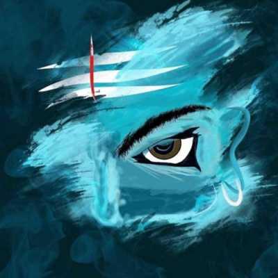 Mahadev Dp Pic Shayari, Mahadev 3d Dp, Baby Mahadev Dp, Mahadev Wp Dp, Jai Mahadev Dp, Har Har Mahadev New Dp,