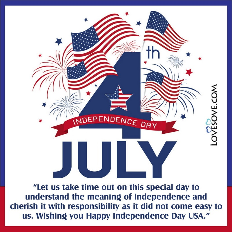 First Independence Day United States, Independence Day In The United States Is Observed, The Meaning Of Independence Day In The United States, Independence Day In The United States Of America,