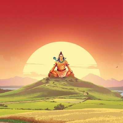Mahadev Whatsapp Dp With Quotes, Pics Of Mahadev For Dp, Mahadev Hindi Dp, Mahadev Quotes Dp, Mahadev Love Dp,