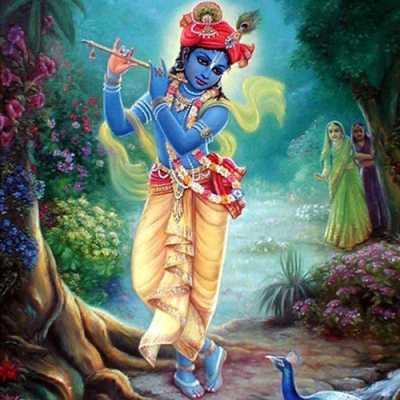 Laddu Gopal Images Free Download, Laddu Gopal Images For Whatsapp, Download Laddu Gopal Images, God Laddu Gopal Images,