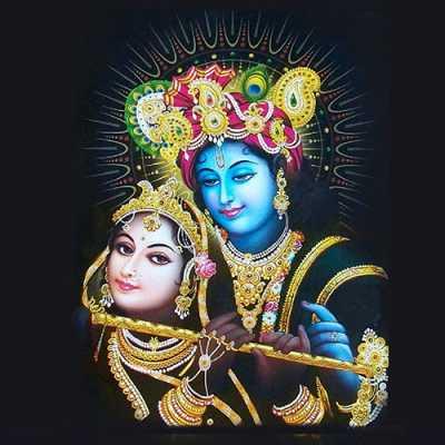 Radha Krishna Dp And Status, Radha Krishna Dp Image Download, Best Radha Krishna Dp, Holi Radha Krishna Dp, Good Morning Radha Krishna Dp, Love Radha Krishna Dp, Beautiful Radha Krishna Dp Pic,