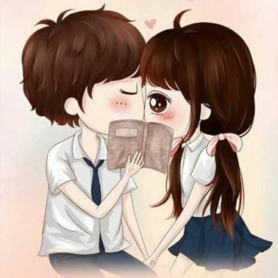 Love Kavithai Dp, Love Is Life Whatsapp Dp, Love Dp Wallpaper Download, I Love Dp Shirt, Love Dp Tamil Download, Caption For Dp Love Tagalog, Love Dp Wallpaper Hd,