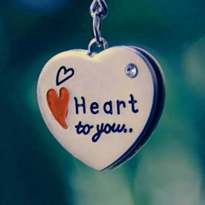 Love Dp Shayari Image, Love Dp Quotes In Tamil, Love Dp Best, Love U Dp For Whatsapp, Love Dp Of Whatsapp, Love Dp With Name,