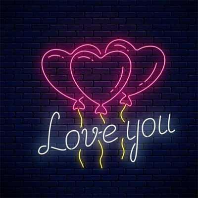 Love Dp And Status In Hindi, Love Dp In Whatsapp, Love Dp English, Love Dp S, Love Dp For Whatsapp Download, Love Dp Shayari Hindi,