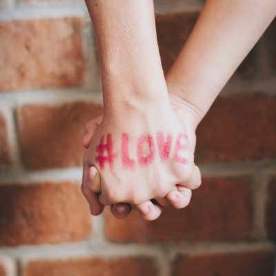 Love Dairy Dp, Love Dp Pic For Whatsapp, Love Dp And Status, Love Dp In English, Love Dp Malayalam, Love Ki Dp, Love Dp Sad,